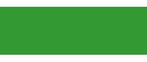 eaalim logo
