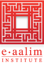 Eaalim Blogs logo