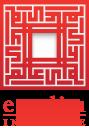 Eaalim Institute logo