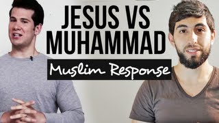 islamic response