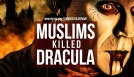 muslim killed dracula