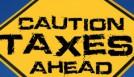 caution.taxes333-300x250
