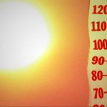 Fasting on Hot Days