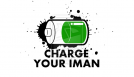 charge_your_iman_by_alezzacreative-d4sbx58