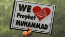 we-love-muhammad1
