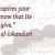 ask-allah