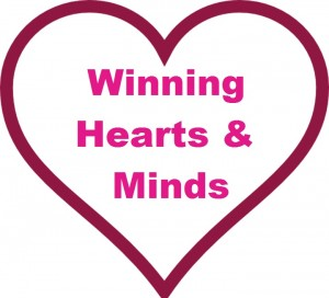 winning-hearts-and-minds-with-winning-brand-strategy