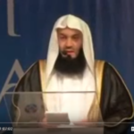 free Quran courses online