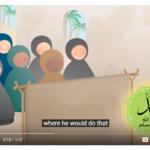 read Quran Arabic free online