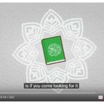 Quran tajweed course online