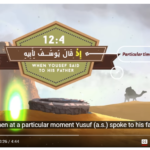 online Quran learning course