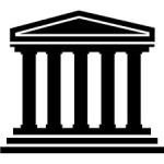 "Eaalim institute | The Pillars of Islam: The Testimony ""teaching quran"""
