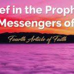 Eaalim Institute _- PROPHETS &  MESSENGERS-learn tajweed online