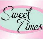 "Eaalim institute   Nostalgia Sweet times ! ""Quran and tajweed"""