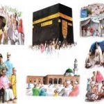 "Eaalim institute_THE PILLARS OF ISLAM ""Teach Arabic online"""