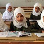 Eaalim institute -  Muslim Sunday School 2-arabic alphabet online