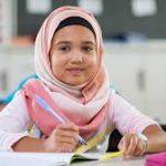 """Eaalim Institute-MUSLIM SUNDAY SCHOOLS""""7"""" quran online courses"""