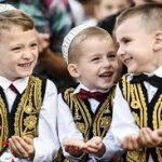 Eaalim Institute- Muslim Sunday School